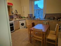 """""""Large room available to rent 10 August 2018 - Newington - £481 PCM"""" posted in the category"""