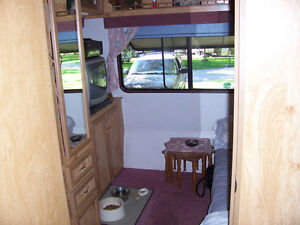 Trailer for Sale-Everything Included London Ontario image 6