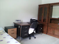 Great furnished room for rent