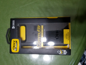 Otterbox Commuter case for Samsum Note8