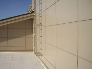 Professional Residential & Commercial STUCCO, STUCCO, STUCCO. Kingston Kingston Area image 3