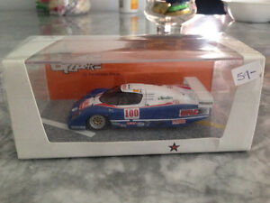 1/43 DIECAST MANY FOR SALE F1/RALLY/LEMANS/STREET