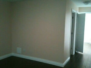 1 Bedroom basement available for rent now Regina Regina Area image 5