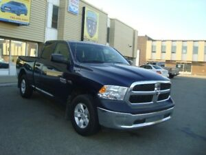 2014 Dodge  Ram 1500 Express Pickup Truck