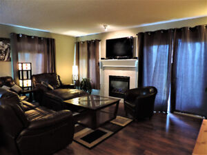 MAPLE BROOK MORINVILLE BEST LOCATION AND FEATURES
