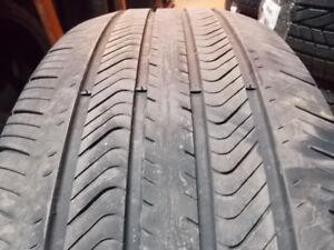1 Pneu 195/60 R15 Michelin primacy MXV4 ETE/SUMMER