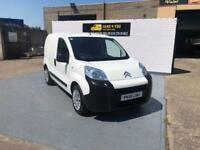 Citroen Nemo 1.3HDi Enterprise NO VAT