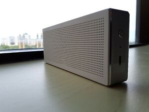 Xiaomi bluetooth Portable Stereo Mini HiFi speaker