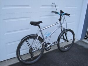 1992 ROCKY MOUNTIAN EXPERIENCE BICYCLE