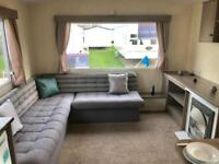 Static Caravan For Sale In North Wales Near Beach Pet Friendly Swimming Pool