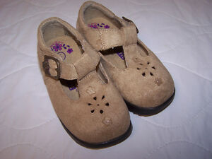 Toddler Dress Shoes Size 5