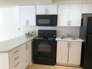 Bachelor Apartment- Downtown Halifax- Summer Sublet
