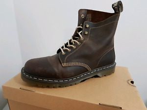 Dr. Martens Harlow Boot - Size 13
