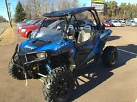2015 POLARIS RZR XP 1000. VERY HARD FIND