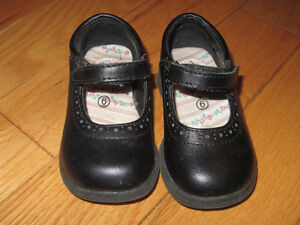 Baby and Child Shoes
