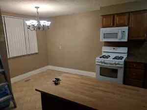 2 Bedroom Bungalow For Rent Kitchener / Waterloo Kitchener Area image 7