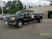 FIFTH WHEEL AND TRAILER TOWING-USED CAR/TRUCK SALE!