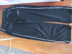 Youth Nike Pants size Small
