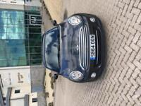 Mini Mini Coupe 1.6 ( 122bhp ) 2013MY Cooper