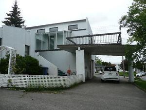 Maison à vendre 175, av. du Pont sud, Alma Lac-Saint-Jean Saguenay-Lac-Saint-Jean image 3