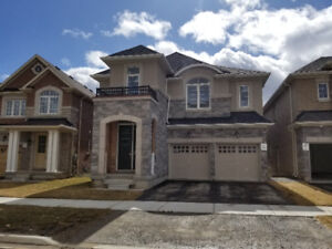 Detached House for Sale by Owner in Mississauga rd & Wanless