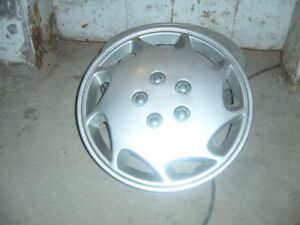 Wheel Covers 14 inch