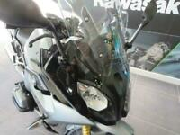 2015 BMW R1200RS RS Sport SE ABS Naked