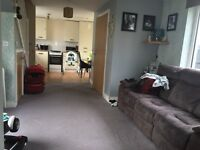 2 BED HOUSE NEWBUILD MOUNTWISE WANTING 3 BED HOUSE