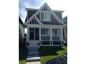 Nice HOME For SALE in Cochrane***GREAT PRICE**Only $379,900