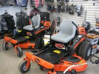 LAWN and GARDEN Equipment   PARTS and REPAIRS !