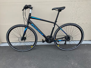 New And Used Bikes For Sale Near Me In Kelowna Buy Sell Kijiji
