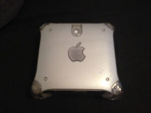 Powermac G4 1ghz MDD