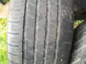 p205/55/r16  91h for sale