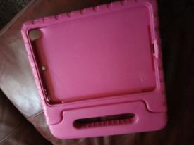 Child's I phone case