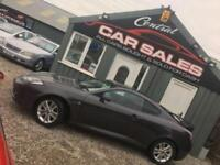 08 HYUNDAI COUPE 1.6 16V SIII MANUAL LOW MILEAGE LOW INSURANCE FINANCE PARTX
