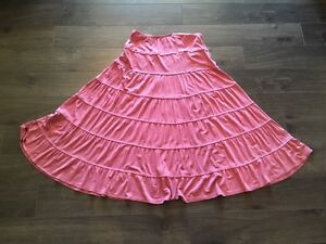 Women's Skirt - Size Small - $5