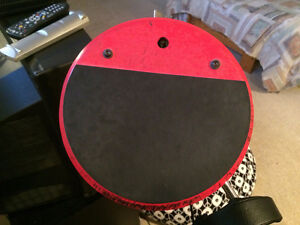 DDRUM 4SE Electronic drum batterie Cymbale Pad with cable