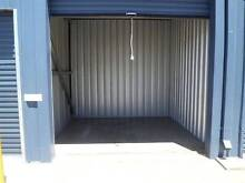 GREAT STORAGE DEALS AVAILABLE NOW! Yangebup Cockburn Area Preview
