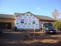 Restoration - Renovations