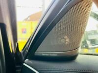 2017 BMW 5 Series 2.0 520d M Sport Auto xDrive (s/s) 4dr Saloon Diesel Automatic