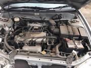 Mitsubishi LANCER  CE Motor Transmission Adelaide CBD Adelaide City Preview