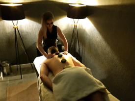 Body & Balance - £45/h Professional Massage by Qualified Polish Therapist in Croydon