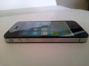 Iphone 4 unlocked 16gb