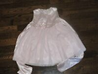 size 18-24 month dress