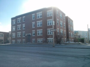 Large 3 Bedroom Apartment in the Glebe - Available September 1st