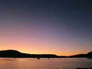 Huon valley rental wanted Cygnet Huon Valley Preview