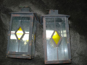 Candle Holder- $5.00 each