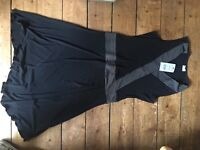 Brand new oasis dress size 10/36