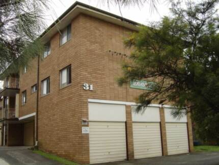 Location and Quality Homebush West Strathfield Area Preview