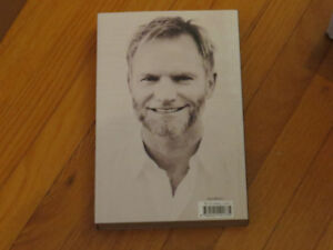 STING  /  MES MÉMOIRES/BROKEN MUSIC /biographie Littérature